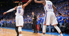 NBA 2015/02/10 NBA---BY(BYG)
