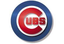 【2015 MLB開季分析】– 芝加哥小熊