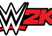 WWE遊戲最新作將重新帶回某人氣模式!?