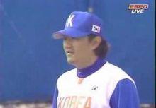[杜哈亞運] 中華擊敗南韓 預約棒球金牌