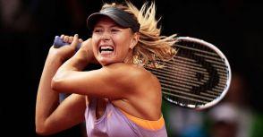 WTA 20150420 賽事介紹:Stuttgart