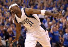 2014 NBA交易大限 誰是贏家?誰又是輸家?