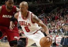 【2014-2015/NBA/OT/Trade】淺談騎士交易跟K.Bogans