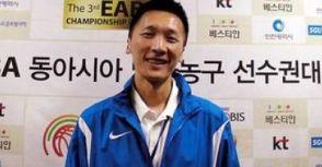 【中華男籃經典回顧】誰是中華隊史上的最佳教練?