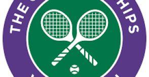 【網球】溫網第五天