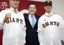 為什麼日本職棒不常出現大規模球員交易?