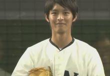 【棒球】KANO風潮再現