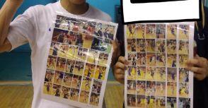 台灣女子籃球的感慨