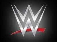 WWE訓練設施驚傳槍響!一人中彈送醫!