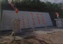蛋、球場、1994我的「丹」戀(三)