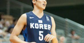 南韓再爆職籃球員涉賭案