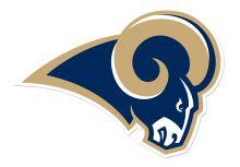 <NFL球隊介紹> 國聯西區-聖路易公羊隊 St. Louis Rams