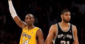 NBA官網選出最有機會入選成為60大傳奇之星的十名球員