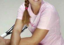 WTA年終賽 穆古拉扎 vs 科貝爾