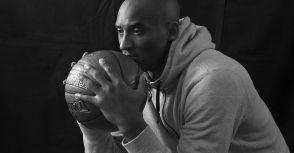 Kobe Bryant 寫給籃球的一封信