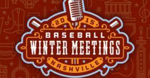 2015 MLB冬季會議總整理