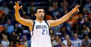 【NBA2015-2016雜談】(4)新人與勇士們