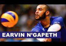 【年終回顧】2015 FIVB Best Player,閃耀2015的最佳球員