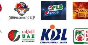2015-16季中探討(一) 亞洲各國聯賽的NBA洋將