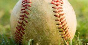 棒球夢週記-打者變強?投手變爛?少了一點點感覺