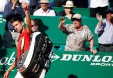【網球】球王爆冷出局 誰會拿下冠軍