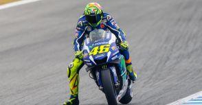 【MotoGP】Rd.04西班牙站:Pole to Win,Rossi本季首勝入手!
