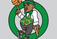 [新聞流言]Isaiah Thomas將代表Celtics參加樂透抽籤。