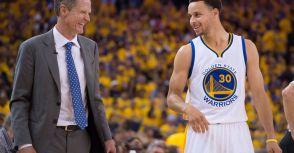 2016 NBA Finals G4:深度決定勝負,勇士聽牌