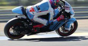 【MotoGP】期盼憾事別再發生,Luis Salom意外報告出爐