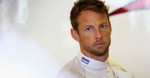 【F1】車手動態:Button明年回鍋Williams車隊?