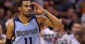 為什麼NBA可以進入高薪時代?