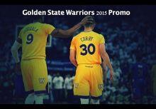 【2015 NBA開季分析】-金州勇士