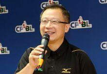 經典賽教練難產,誰真的想過組最強中華隊?
