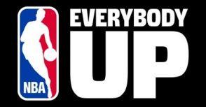 關二哥NBA分析 10/31 紐約尼克 VS 克里夫蘭騎士(讓分)