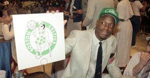 1986:選秀會、古柯鹼、一個天才的殞落(上)