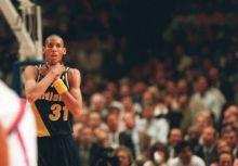現代NBA不好看的原因──少了一點恨