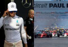 【F1】不定時新聞整理:阿布達比大賽後續風波、法國大賽回來了