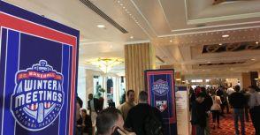 [WIT] 冬季會議、棒球商展、陳偉殷在邁阿密的最後一年 2016之週50