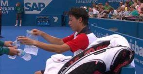 【網球】2014ATP 不能錯過的球賽