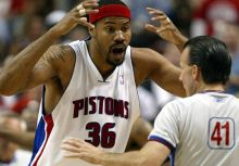 籃球不會說謊!?數據分析「誤判」對球員表現的影響