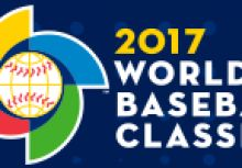 2017 WBC準決賽—荷蘭VS.波多黎各