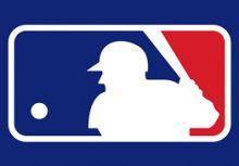 從Facebook看球隊人氣   MLB篇