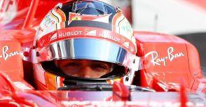 【F1】匈牙利季中測試(1):Leclerc展天賦,明年能在場上看到他嗎?