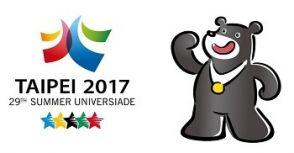世大運經驗,是否該申辦亞運、奧運?