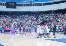 世大運籃球熱潮看SBL職業化?