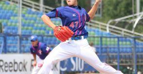 【仁川亞運】棒球最終名單與預賽時間出爐!