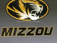 校園巡禮 - NCAA一級密蘇里大學 (University of Missouri、Mizzou)