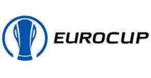 2014.11.25歐洲聯盟杯分析