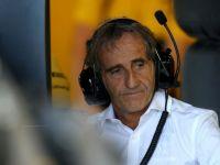 【F1】F1動力單元太貴?Prost:以前的引擎比較貴吧?