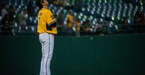 數據分析與棒球專業的相輔相成